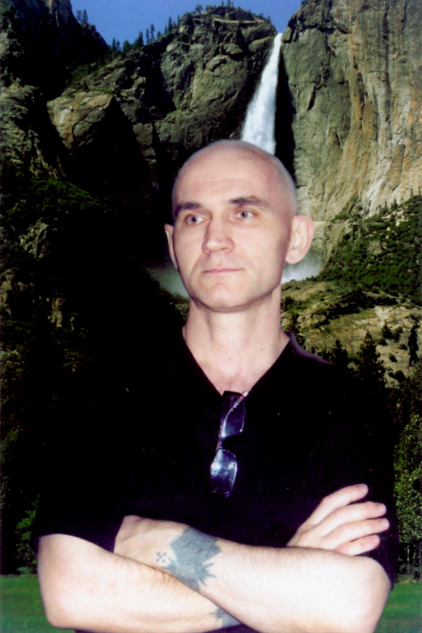 владимир муханкин фото жертв